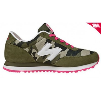 goedkoop new balance schoenen