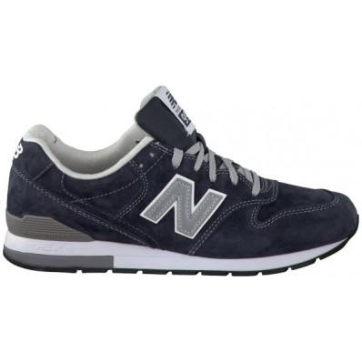 goedkope new balance schoenen heren