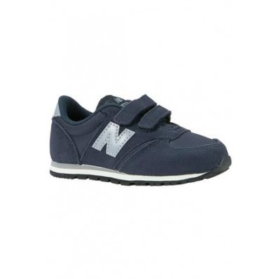 groene new balance sneakers kfl 420