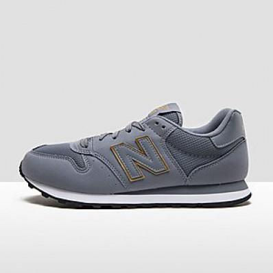 makro new balance schoenen