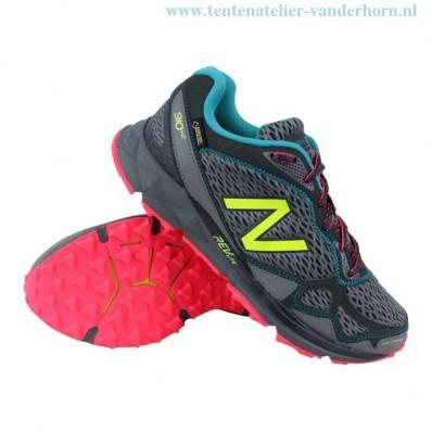 new balance 4 daagse wandelschoenen