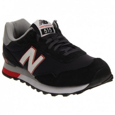 new balance 574 heren sale