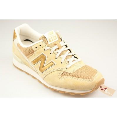 new balance 996 beige dore