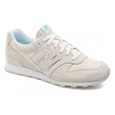 new balance 996 beige femme