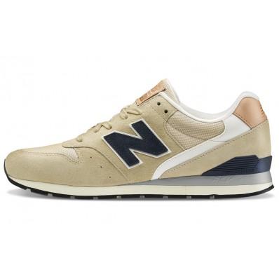 new balance 996 beige hombre