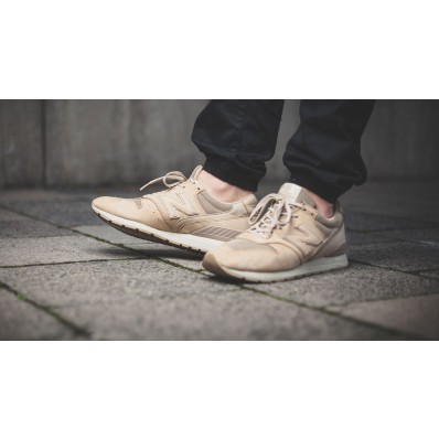 new balance 996 beige or