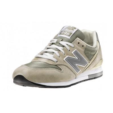 new balance 996 beige prezzo