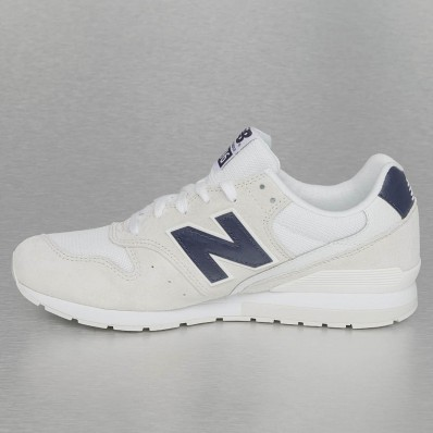 new balance 996 heren sale