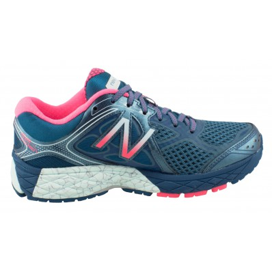 new balance abzorb dames