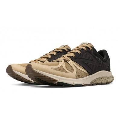 new balance beige brown