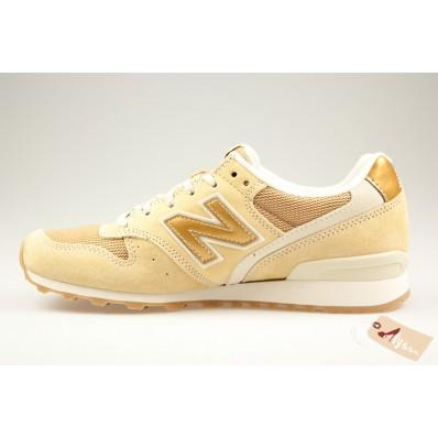 new balance beige et or