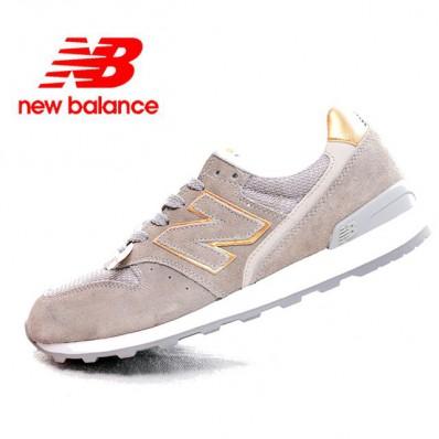new balance beige femme pas cher