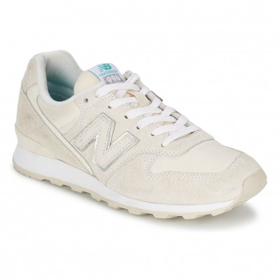 new balance beige or blanc
