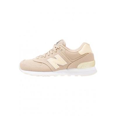 new balance beige wl574