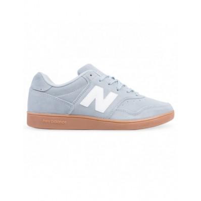 new balance ct288 grijs