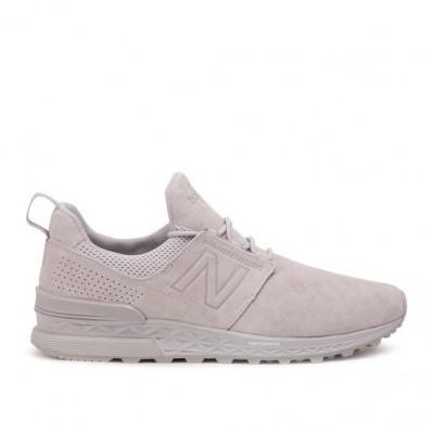 new balance ct 288 d b grey beige