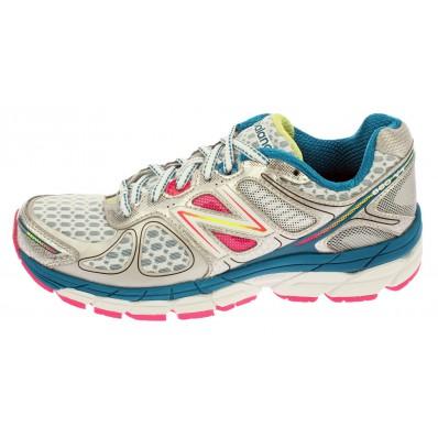 new balance dames running