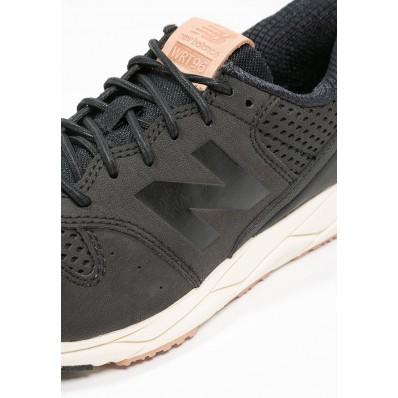 new balance dames sneakers aanbieding