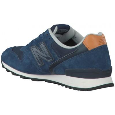 new balance dames wr996 blauw
