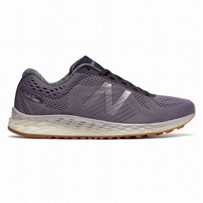 new balance fresh foam arishi dame