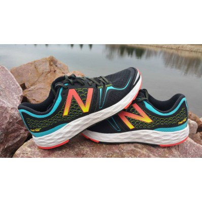 new balance fresh foam vongo dames