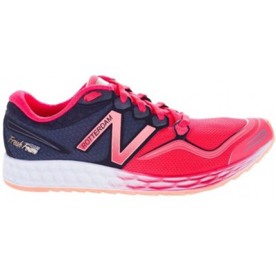 new balance fresh foam zante dame