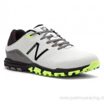 new balance golfschoenen