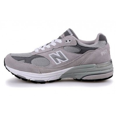 new balance grijs sale