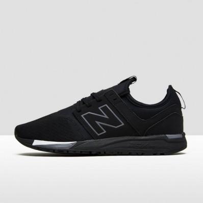 new balance heren sneakers sale