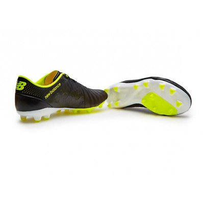 new balance heren voetbalschoenen