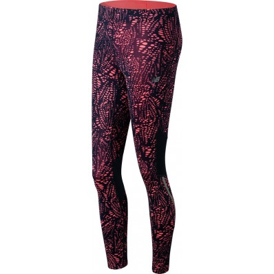 new balance impact tight dames