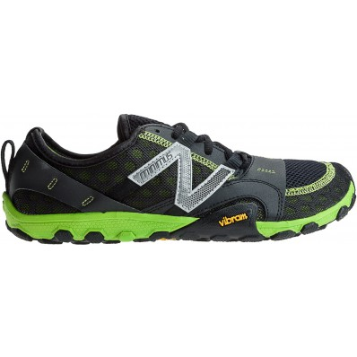 new balance minimus trail kopen