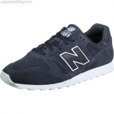 new balance ml373 schoenen