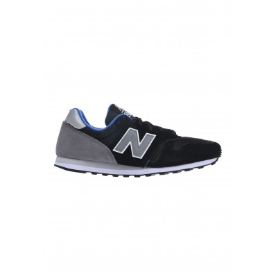 new balance ml373 zwart
