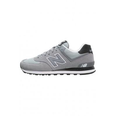 new balance ml574 schoenen