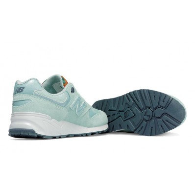 new balance mooie schoenen