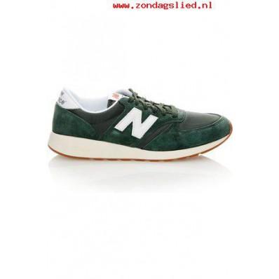 new balance mrl420 groen