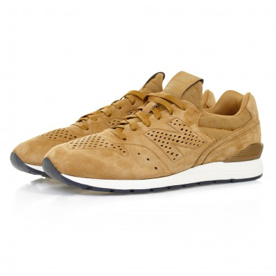 new balance mrl996 dl beige