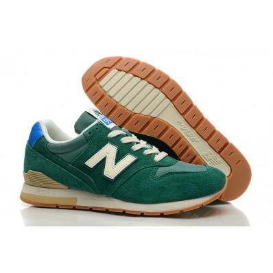 new balance mrl996 schoenen