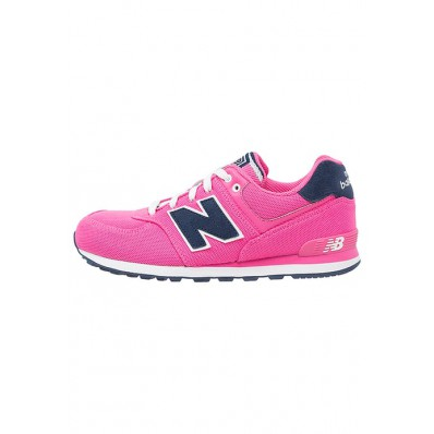 new balance schoenen alkmaar
