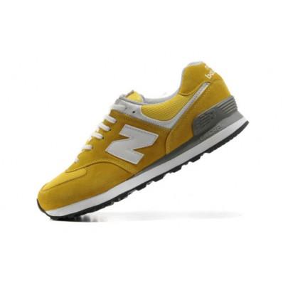 new balance schoenen brugge