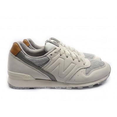 new balance schoenen emmen