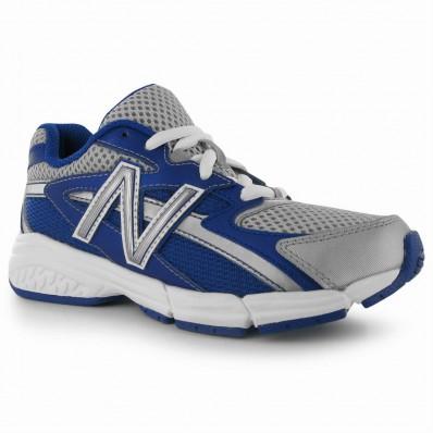 new balance schoenen groningen