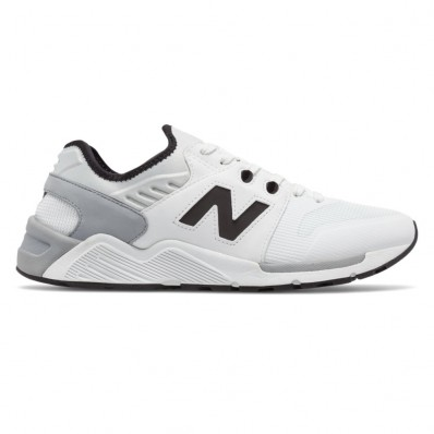 new balance schoenen kopen