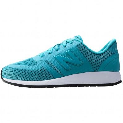 new balance schoenen kopen amsterdam