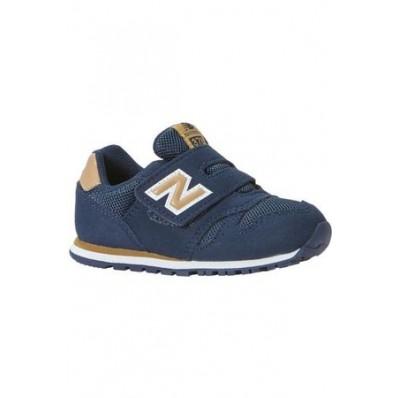 new balance schoenen maastricht