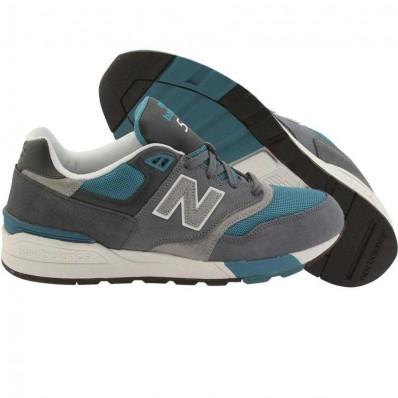 new balance schoenen maten