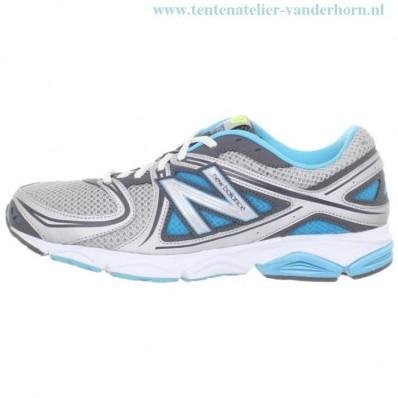 new balance schoenen nijmegen