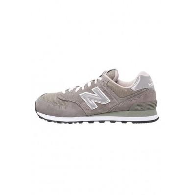 new balance schoenen omoda