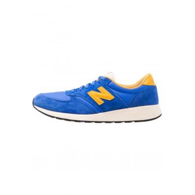 new balance schoenen review